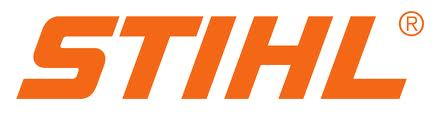 STIHL Dealer in Flowood, MS
